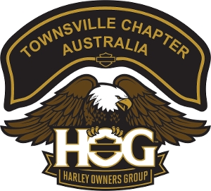 Your Townsville H.O.G. Scheduled Rides and Club Events for 1 Jan to 30 Jun 2021. Revised 28 Jan 2021 Updated to remove the ride to Charters Towers RSL on 07 February 2021 that has been cancelled