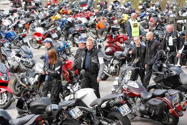 several-thousand-bikers-meet-for-the-5th-annual-motorcycle-meeting-DAJKG2